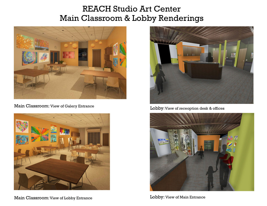 project-648-body-main_studio_and_lobby_renderings2