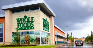 Whole_Foods_Markham_Canada
