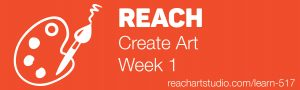 REACH Learn 517 registration