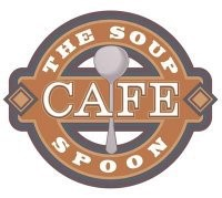 Go to Soup Spoon Cafe website
